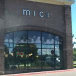 Mici Highlands Ranch