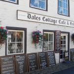 Dales Cafe