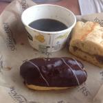 Kneaders Bakery & Cafeの写真