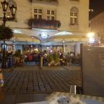 The Jack Restaurant