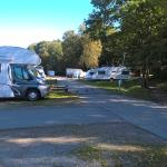 Photo of Angby Camping