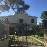 Photo of Villa Margherita Suite & Breakfast