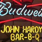 John Hardy's BBQ