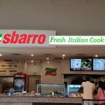 Foto de Sbarro
