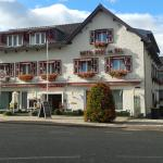 Photo of Hotel Berg en Dal