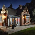 Photo of Alexander House Hotel & Utopia Spa