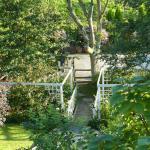 Bild från Langleigh Guest House