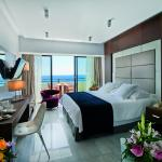Amathunta Suite Bed Room (150422345)