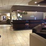 Clarion Inn Grand Junction Foto