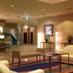 Photo de Mercure Hotel Narita