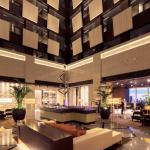 Hotel Metropolitan Tokyo Marunouchi