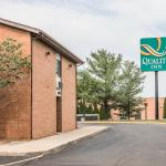 Photo of Quality Inn Grand Rapids North - Walker