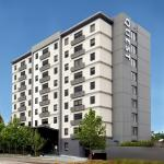 Photo of Quest Mascot Serviced Apartments
