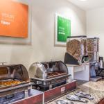 Photo of Comfort Inn & Suites Safford