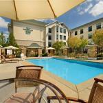 Homewood Suites by Hilton Columbus Foto