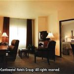 Photo of Staybridge Suites Guelph