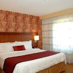 Photo de Courtyard by Marriott Bethlehem Lehigh Valley / I-78