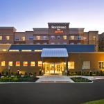 ‪Residence Inn Newport News Airport‬