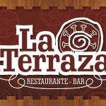 Restaurante Bar La Terraza