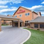 Photo of AmericInn Lodge & Suites Green Bay East