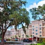 Photo of Residence Inn Gainesville I-75