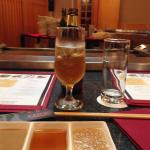 Japanese Cider