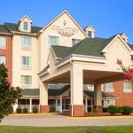 Country Inn & Suites By Carlson, Conway