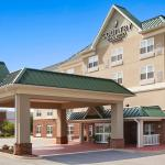 Photo de Country Inn & Suites By Carlson, Lexington Park (Patuxent River Naval Air Station)