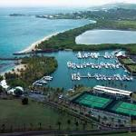 Tamarind Reef Resort, Spa & Marina