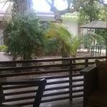 Foto de Diniya Suasso Hotel