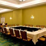 Redstone Ballroom - Conference Setup
