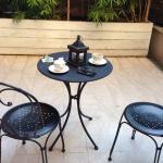 Photo de Borgo Antico Hotel