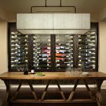 Olivella Wine Room