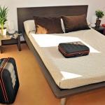 Photo of Park & Suites Confort Toulouse