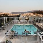 Photo of Radisson Blu Park Hotel Athens