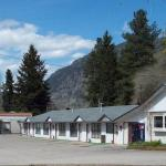 Photo of Twin Rivers Motel & RV Park
