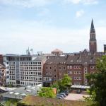 Basic Hotel City