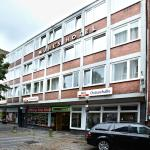 Photo of Basic-Hotel Ostseehalle