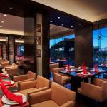 Hard Rock Hotel Cancun - Zen Restaurant