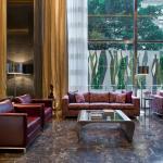 アルべアル アート ホテル