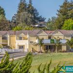 Photo of Quality Inn and Suites Capitola By the Sea