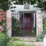 Photo de Maison Ziberoa