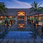 Photo of AVANI Quy Nhon Resort & Spa