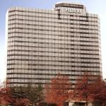 쉐라톤 메도우랜드 호텔 앤드 컨퍼런스센터