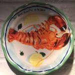 花道葡萄牙餐厅照片