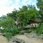 Photo of Coco Komba Eco Lodge Madagascar