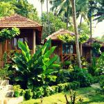 Photo of Satta Beach Residence