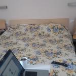 Photo de Residence Igea