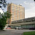 Protva Hotel