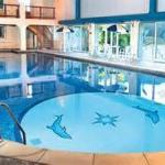 Penstowe pool